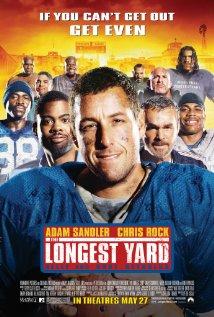 the longest yard 1