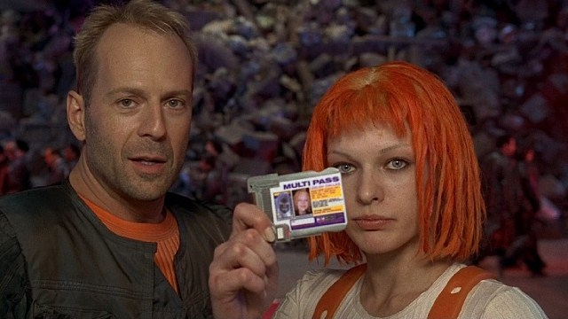 the_fifth_element