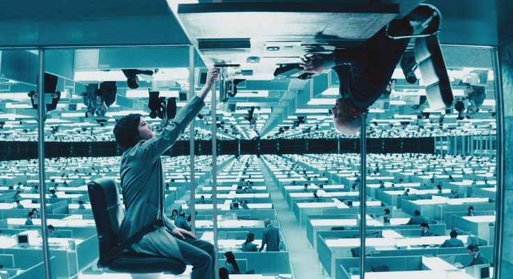 John-Maclaren-and-Jim-Sturgess-in-Upside-Down-2012-Movie-Image