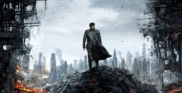 Star-Trek-Into-Darkness-2013-Movie-Teaser-Poster1