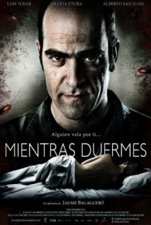 mientras_duermes_9408-303x450