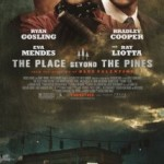 The Place Beyond the Pines (2012)