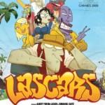 Lascars (2009)