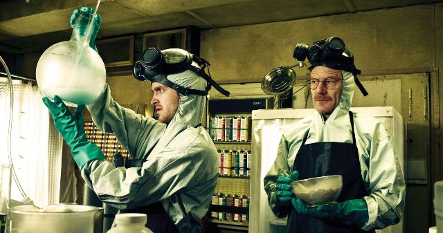 breaking-bad 1