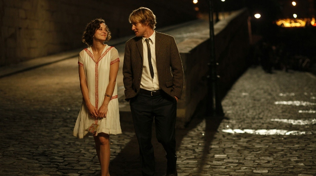 midnight-in-paris-woody_allen_faulkner_sony