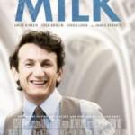Milk (2008)