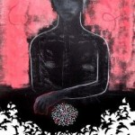 Internacionalni festival horor i fantazi filma u Subotici – Hrizantema 2013