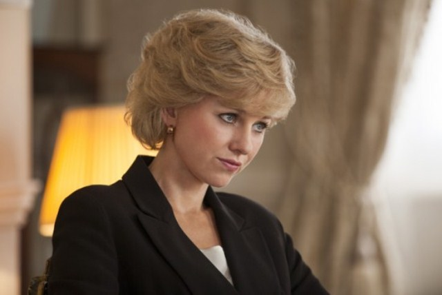 Naomi-Watts-as-Princess-Diana-for-movie-2013