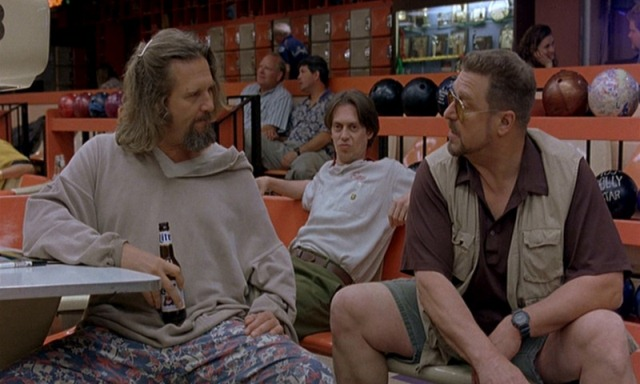 The-Big-Lebowski_Jeff-Bridges_hooded-top.bmp