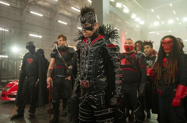 KICK-ASS-2-CHRISTOPHER