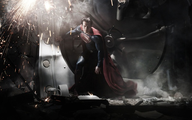 man_of_steel_2013_movie-wide