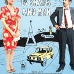 Despre Oameni si Melci/ Of Snails and Men (2012)
