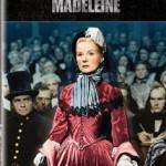 Madeleine (1950)