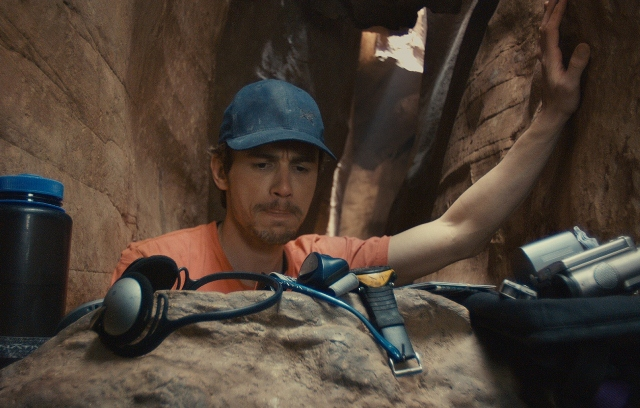 127hours2147