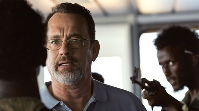 Captain-Phillips-jpg