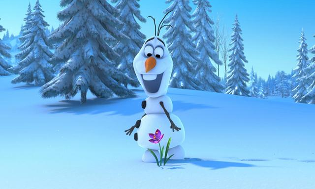 Frozen-2013-Photos