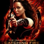 The Hunger Games – Catching Fire (2013)