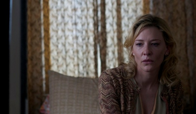 Blue-Jasmine-Cate-Blanchett-4