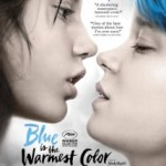 La vie d'Adèle/ Blue is the Warmest Color (2013)