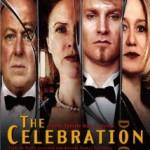Festen/ The Celebration (1998)