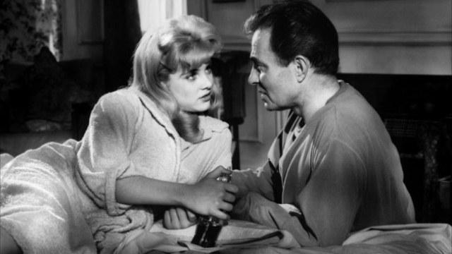 lolita-1962