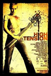 Haute Tension 1