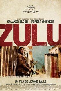 Zulu 1