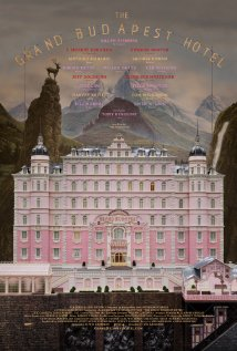 The Grand Budapest Hotel 1@._V1_SX214_AL_