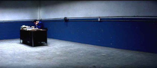 Punch-Drunk Love (2002) 3