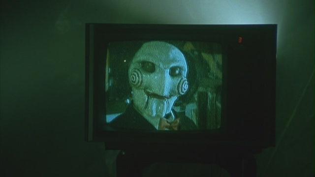 Saw 2004 2