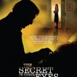 El Secreto de sus Ojos/ The Secret in Their Eyes (2009)