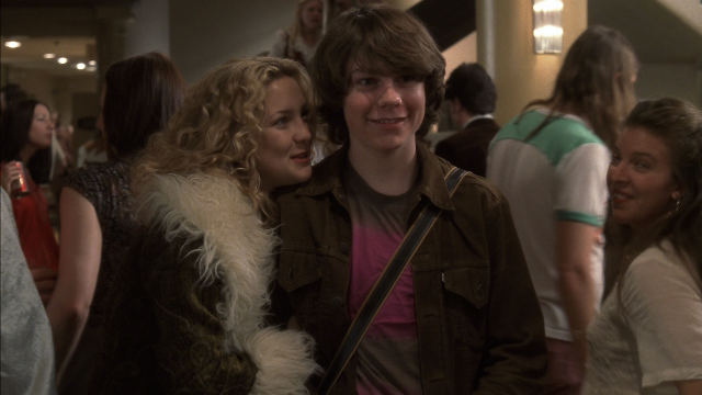 Almost Famous 4