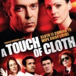 A Touch of Cloth (2012– )