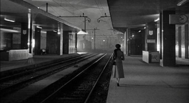 Stazione Termini 3