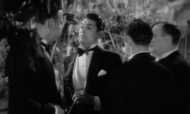 CG - Blonde Venus (1932) 2