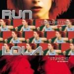 Lola Rennt/ Run Lola Run (1998)