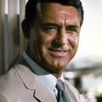 Cary Grant – Šarmer sa dozvolom (1/5)