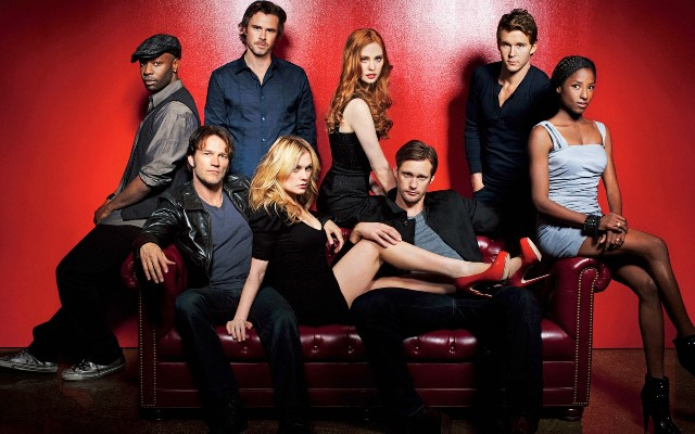 True Blood 5