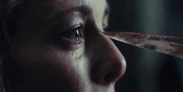 Los Ojos de Julia Julia's Eyes (2010) 4