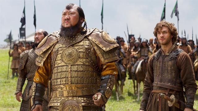 Marco Polo 3