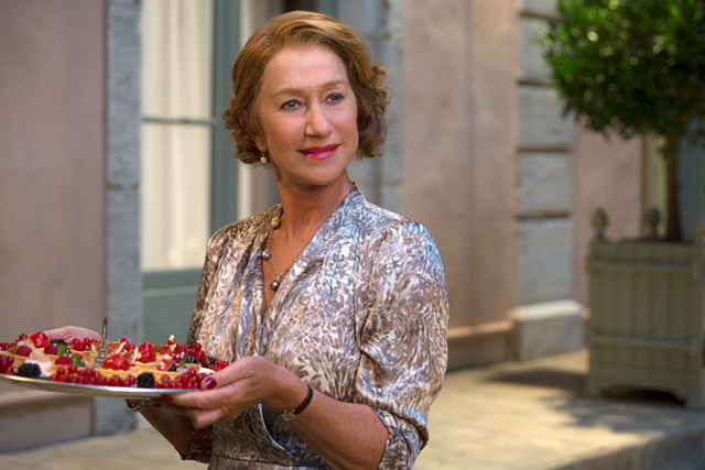 The Hundred-Foot Journey 2
