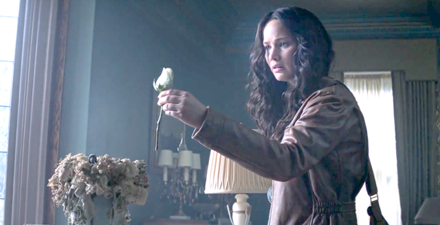 mockingjay part 1 (2)