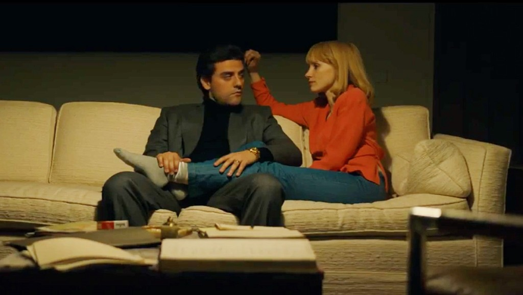 A Most Violent Year 2