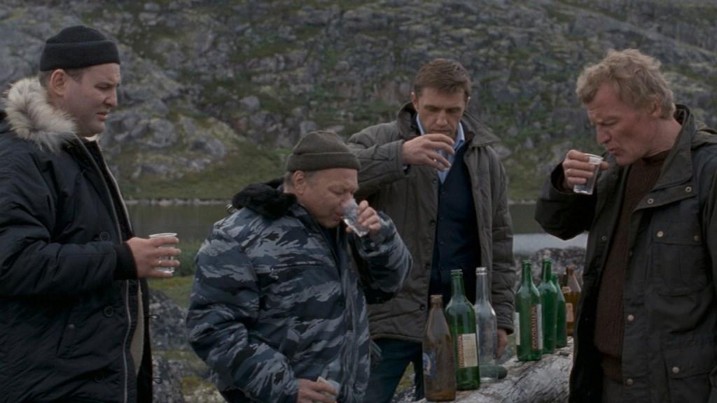 alkoholisanje