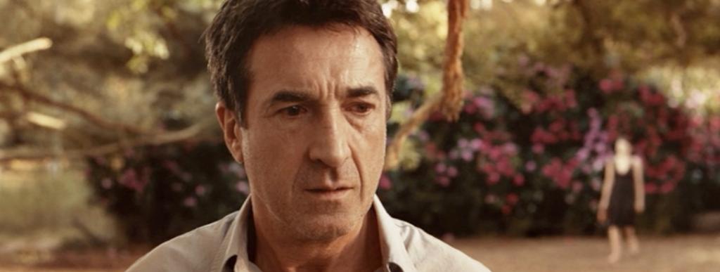 Ne le dis à Personne/ Tell No One (2006) - The Filmske Recenzije