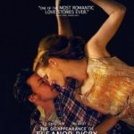 The Disappearance of Eleanor Rigby (2014) Him & Her