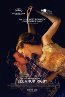 The Disapperance of Eleanor Rigby (2014) Him & Her