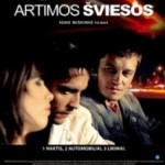 Artimos Sviesos/ Low Lights (2009)
