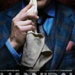 Hannibal (2013-)