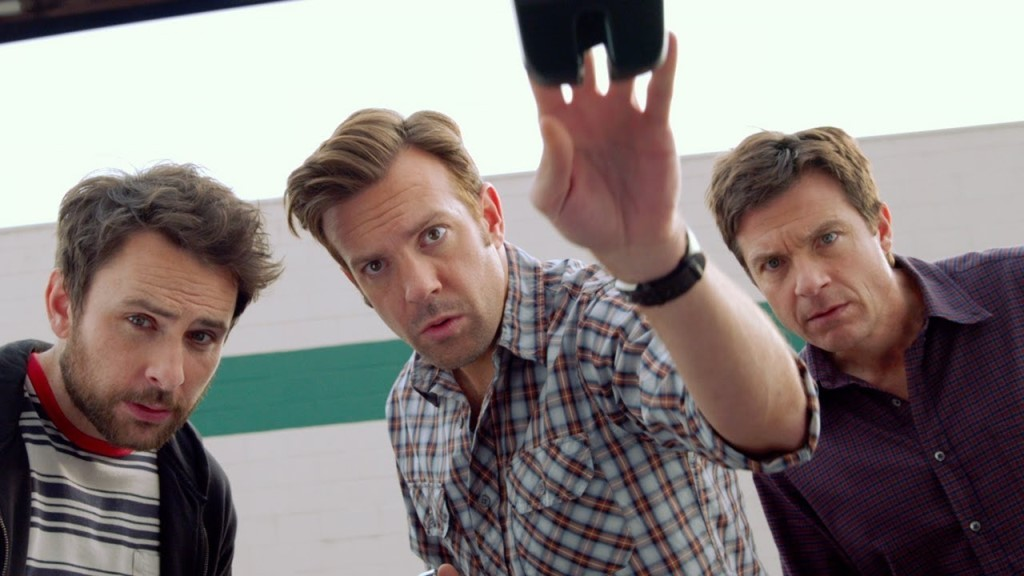 Horrible Bosses 2 (3)